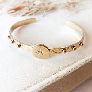 Bracelet Solène
