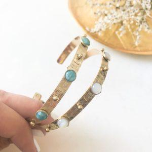 Bracelet Marie
