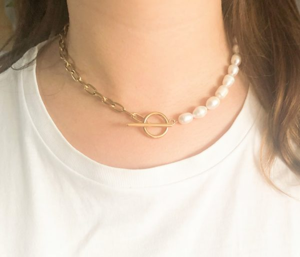 Collier Loulou