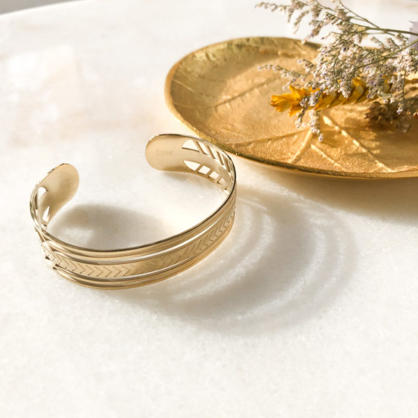 Bracelet Anastasia