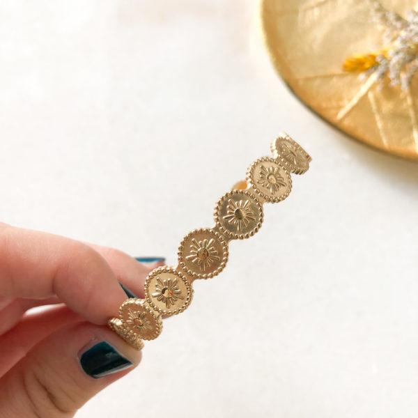 Bracelet Romane