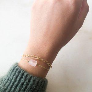 Bracelet Cadix