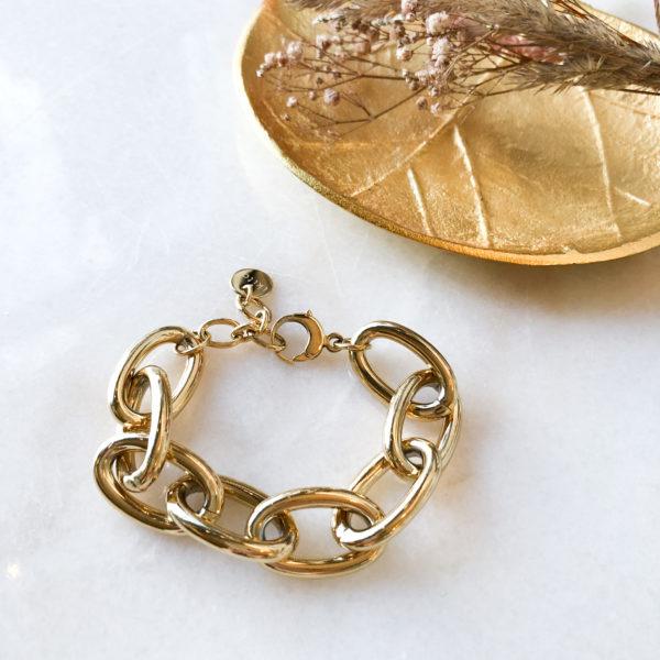 Bracelet Clémence