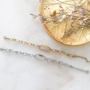 Bracelet Emilie