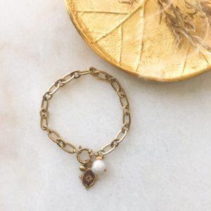 Bracelet Oréliane