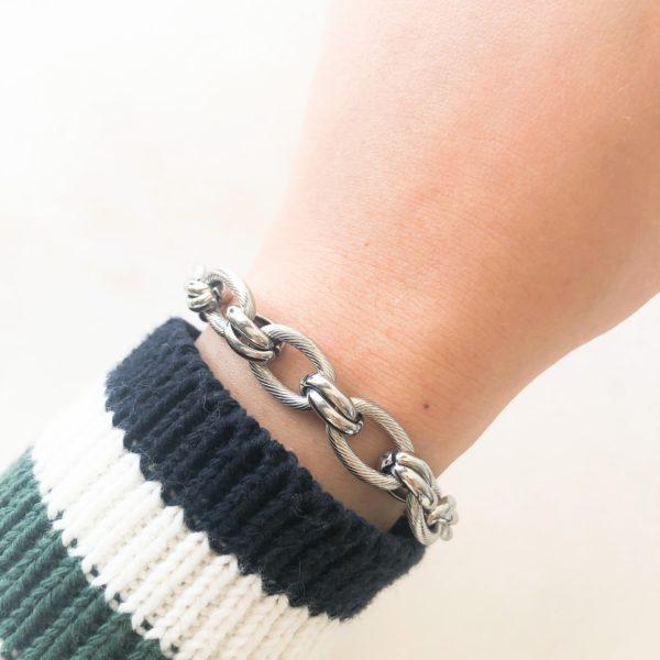 Bracelet Mallory