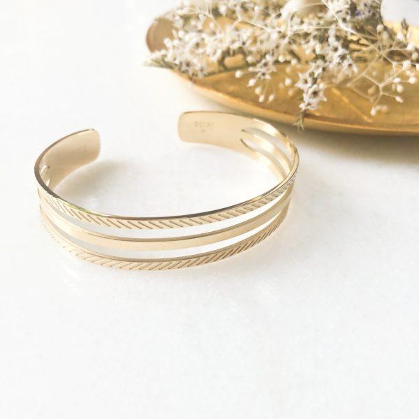 Bracelet Irina