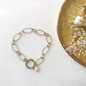 Bracelet Hélène