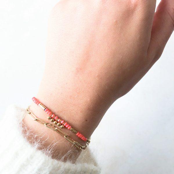 Bracelet Mira