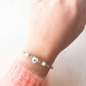 Bracelet Bon Coeur